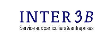 logo_653_inter3b.png
