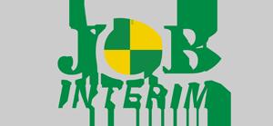 logo_668_logo_job_interim_300.png