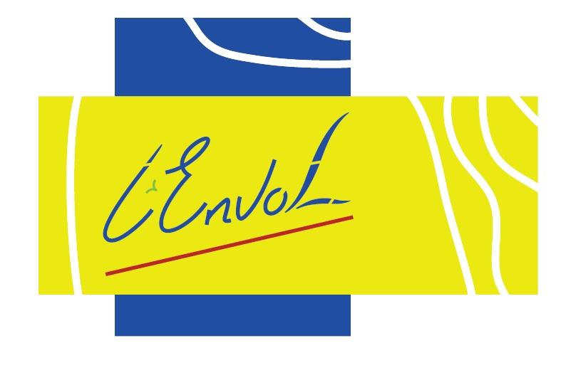 logo_671_logo_l_envol.jpg