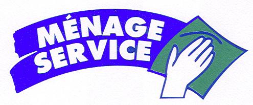 logo_737_logo.png