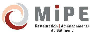 logo_743_mipe_batiment_restauration_2016.png