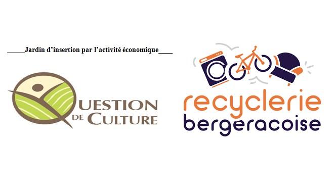 logo_766_logo_qdc.jpg