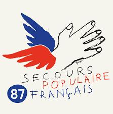 logo_791_logo_spf_87.png