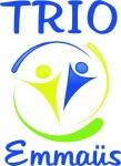 logo_812_logo_trio.jpg