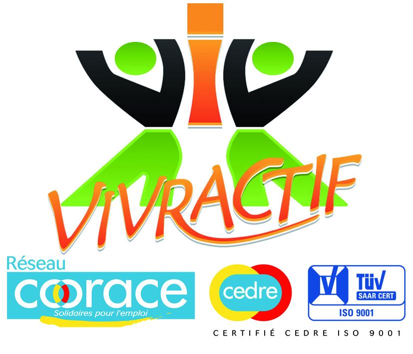 logo_822_vivractif_cedre.jpg