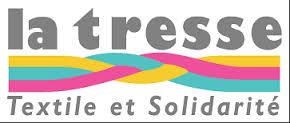 logo_862_logo_la_tresse_textile_et_solidarite.jpg