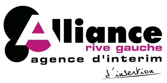 logo_alliance_rive_gauche.png