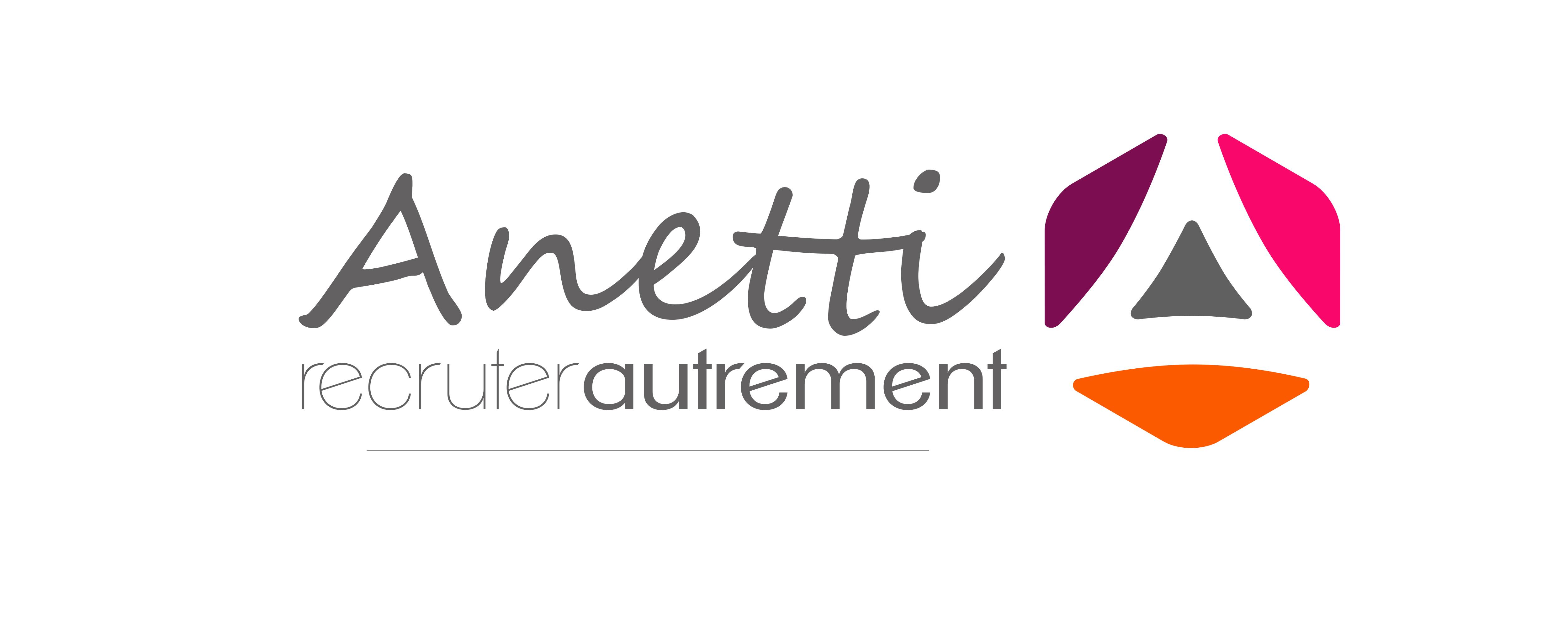 logo_anetti.jpg