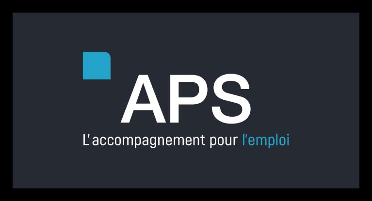 logo_aps_2018_10_1.png