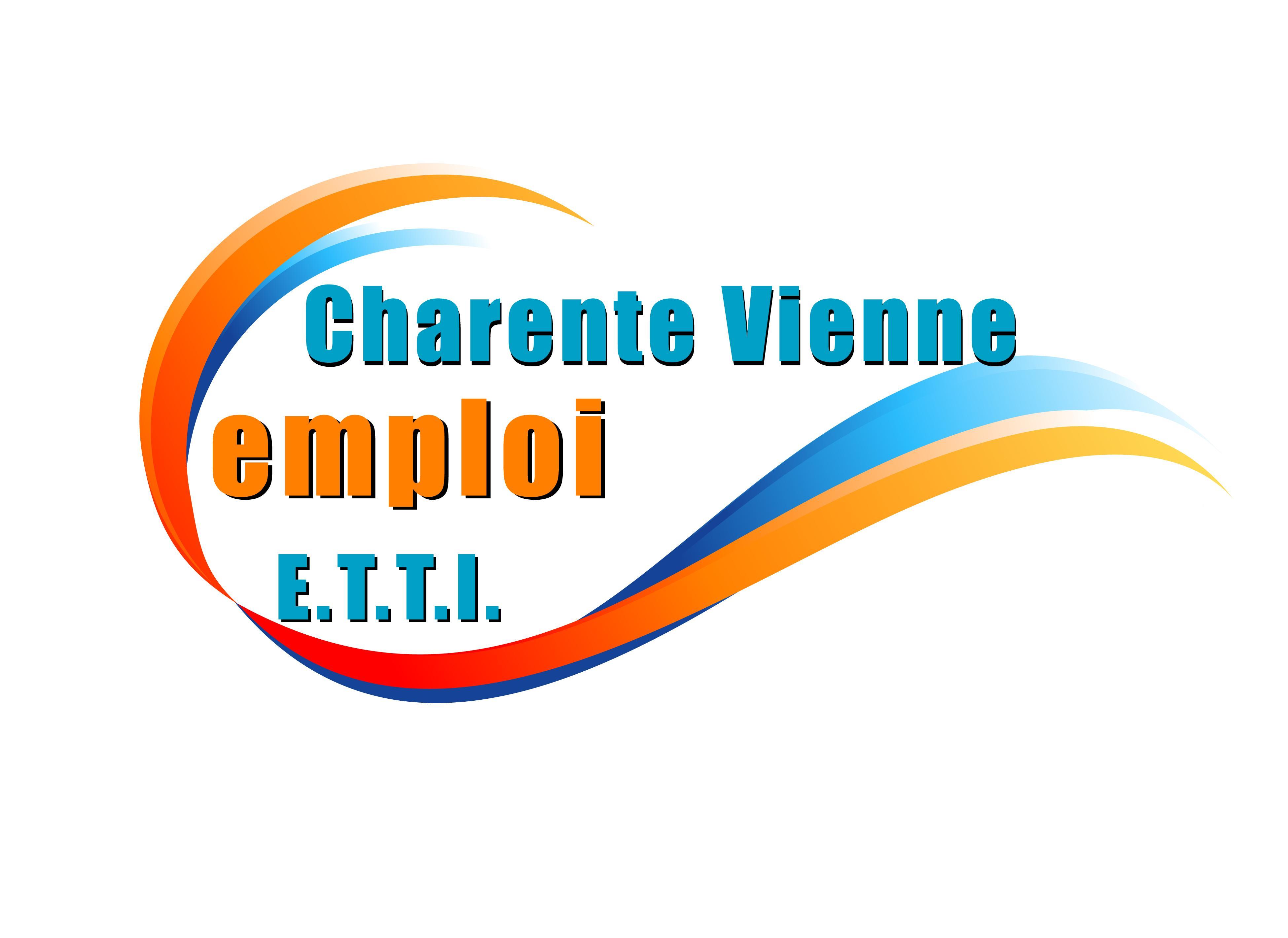 logo_couleur_mail.JPG