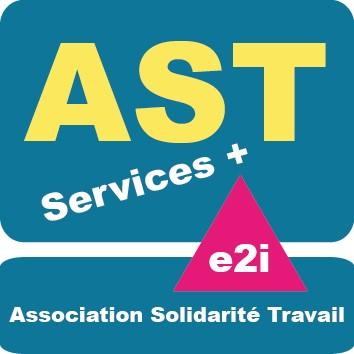 logo_e2i.jpg