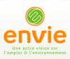 logo_envie_18.png