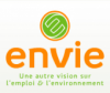 logo_envie_7.png