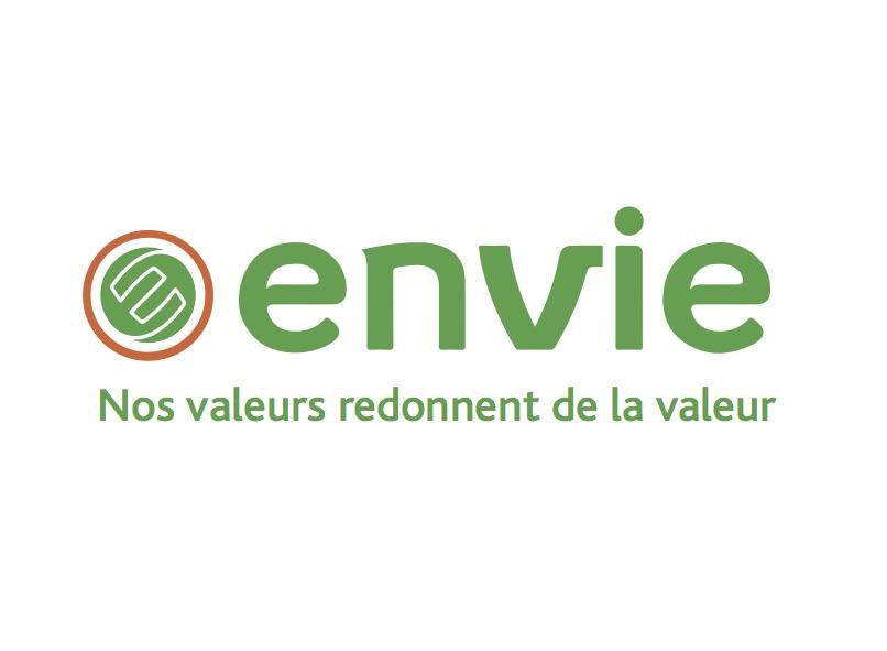 logo_envie_rvb.JPG