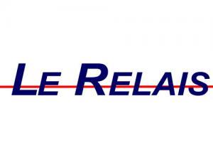 logo_le_relais.jpg