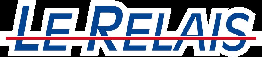 logo_le_relais_rvb_basse_def.png
