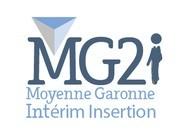 logo_mg2i_9.jpg