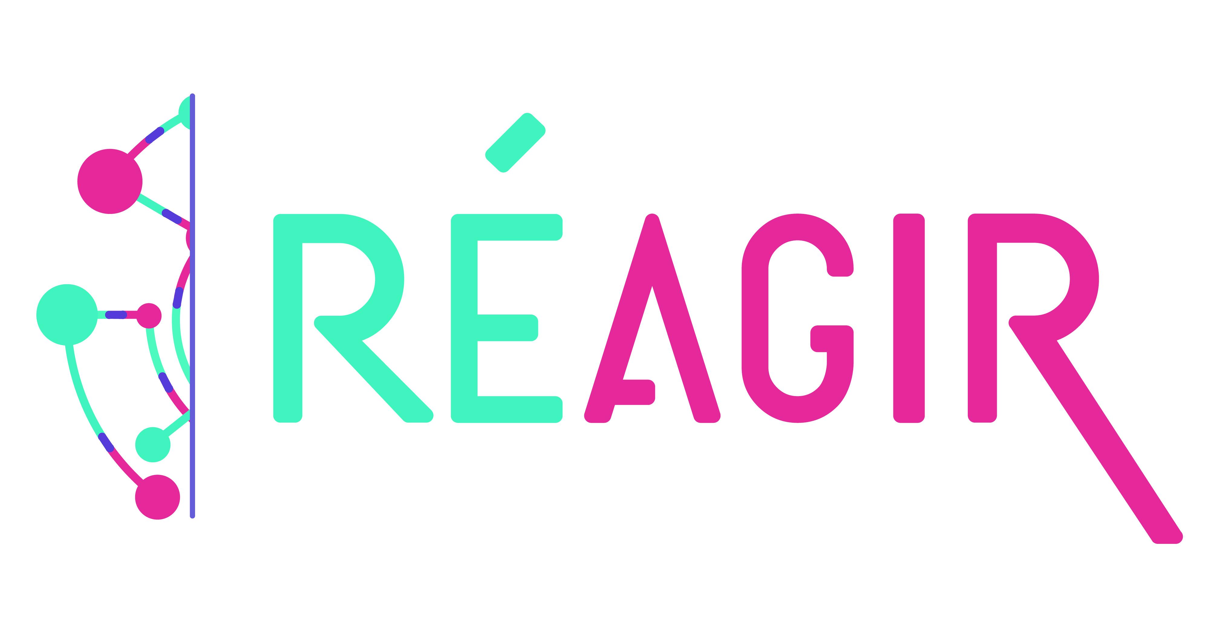 logo_reagir_hd.jpg