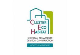 cluster_habitat_intro.jpg