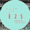 e2s_conseil.png