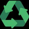 Recyclerie
