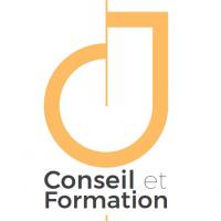 cj_conseil_et_formation.png