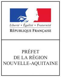 direccte_reg-nouvelleaquitaine.jpg