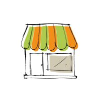 inae_picto-commerce.jpg