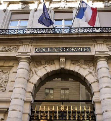 640_cour_des_comptes.jpg
