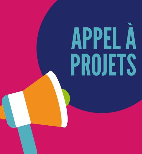 appel_a_projets_slider_site_web.png