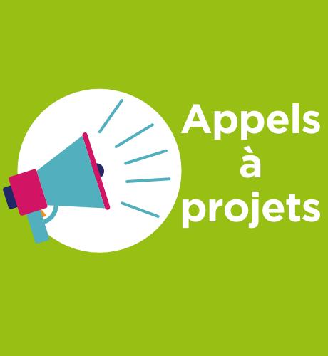 appels_a_projets_slider_site_web.png