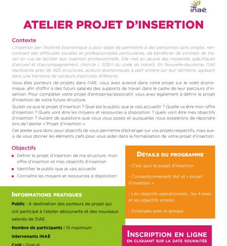 atelier_projet_dinsertion_iae_2021.jpg