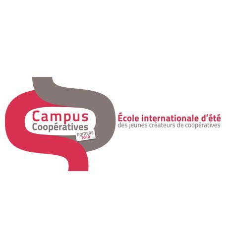 campus_slider.jpg