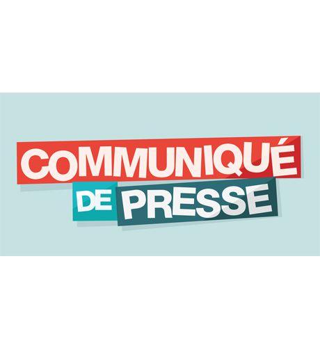 communique_de_presse_slider.jpg