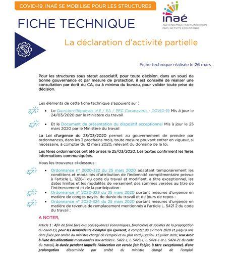 fiche_tech_acitivte_partielle_slider.jpg