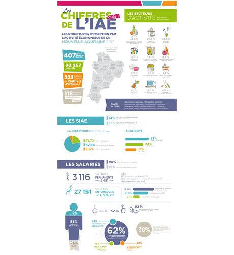 infographie_slider.jpg