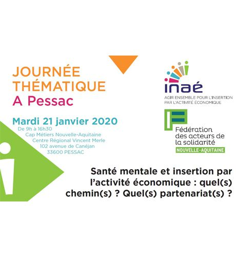 journee_sante_mentale_21_janvier_2020_slider.jpg