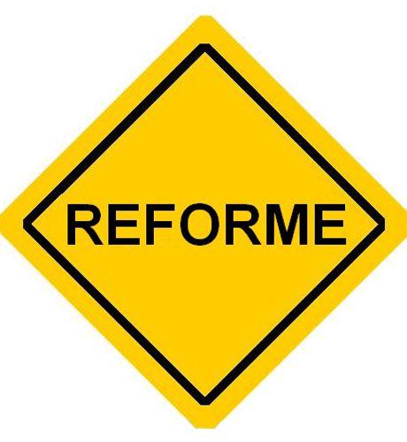 reforme_slider.jpg