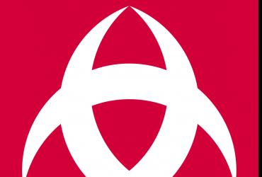 1200px-ville_de_bordeaux_logo.png.png