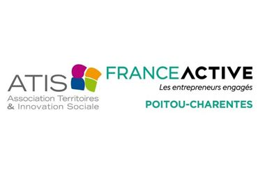 atis_france_active_intro.jpg