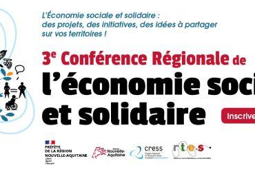 bandeau-web-conference2.jpg