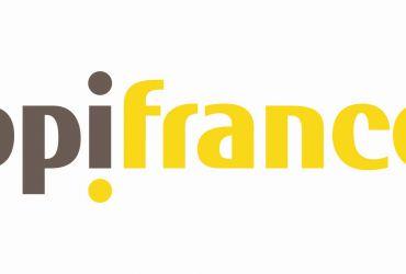bpi-france.jpg