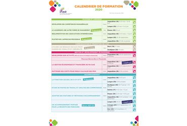 calendrier-formations-inae-2020_slider.jpg