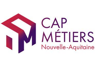 cap_metiers_intro.jpg