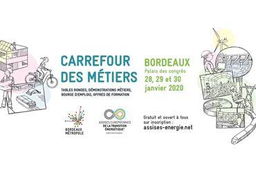 carrefour_des_metiers.jpg