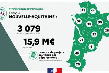 carte_nouvelle-aquitaine.jpg
