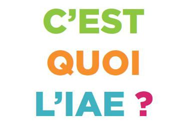 cest_quoi_liae_intro.jpg