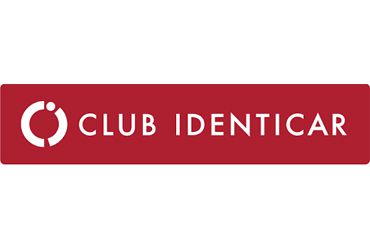 club_identicar_intro.jpg