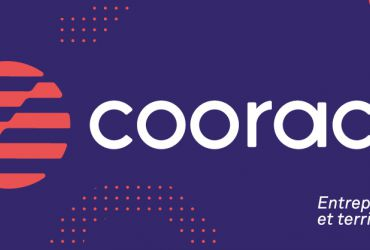 coorace_cp.jpg