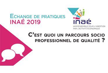 echanges_de_pratiques_qualite_inae_2019.jpg